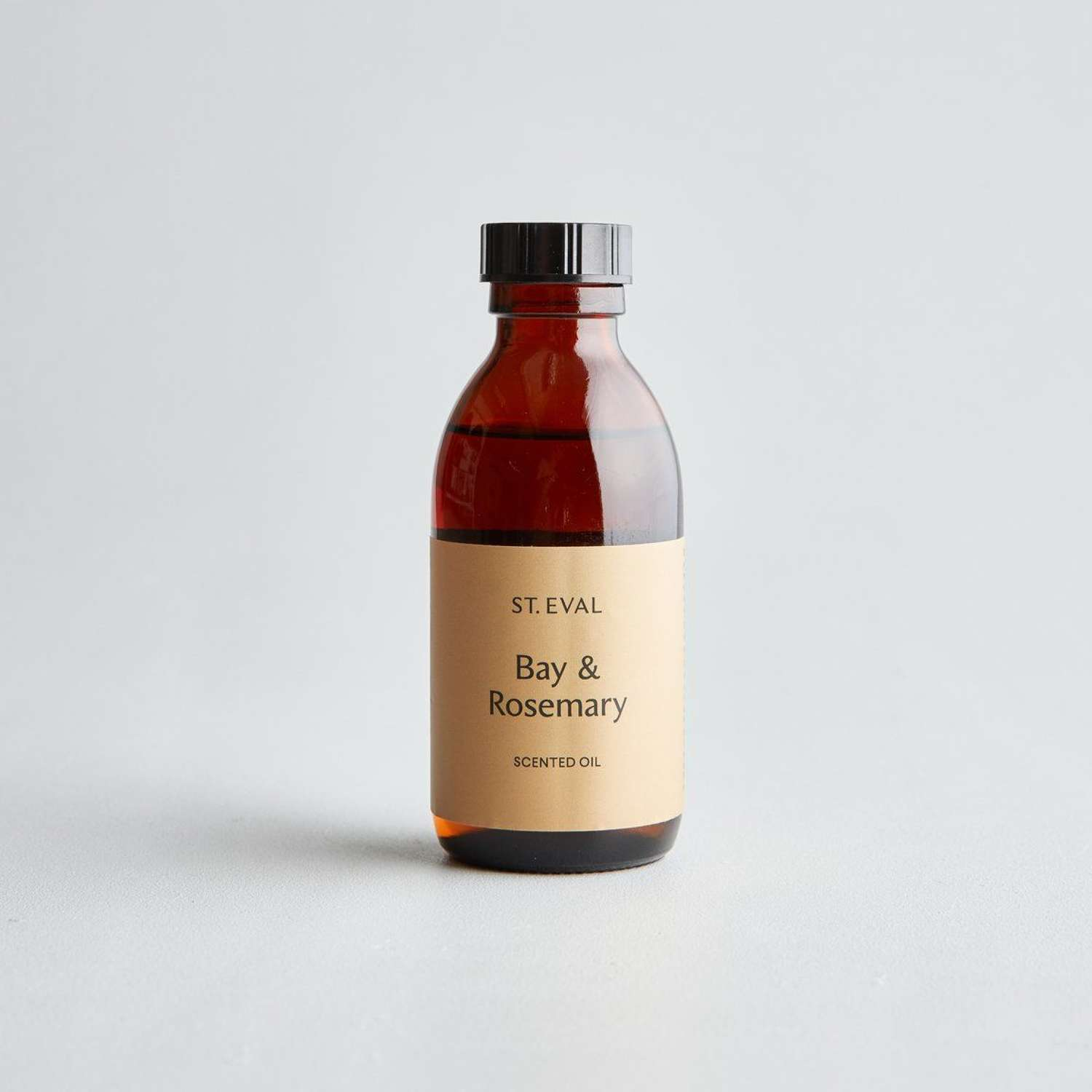 Bay & Rosemary diffuser refill (reeds sold separately)