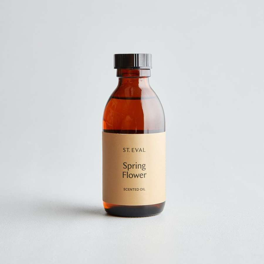 Spring Flower diffuser refill (reeds sold separately)