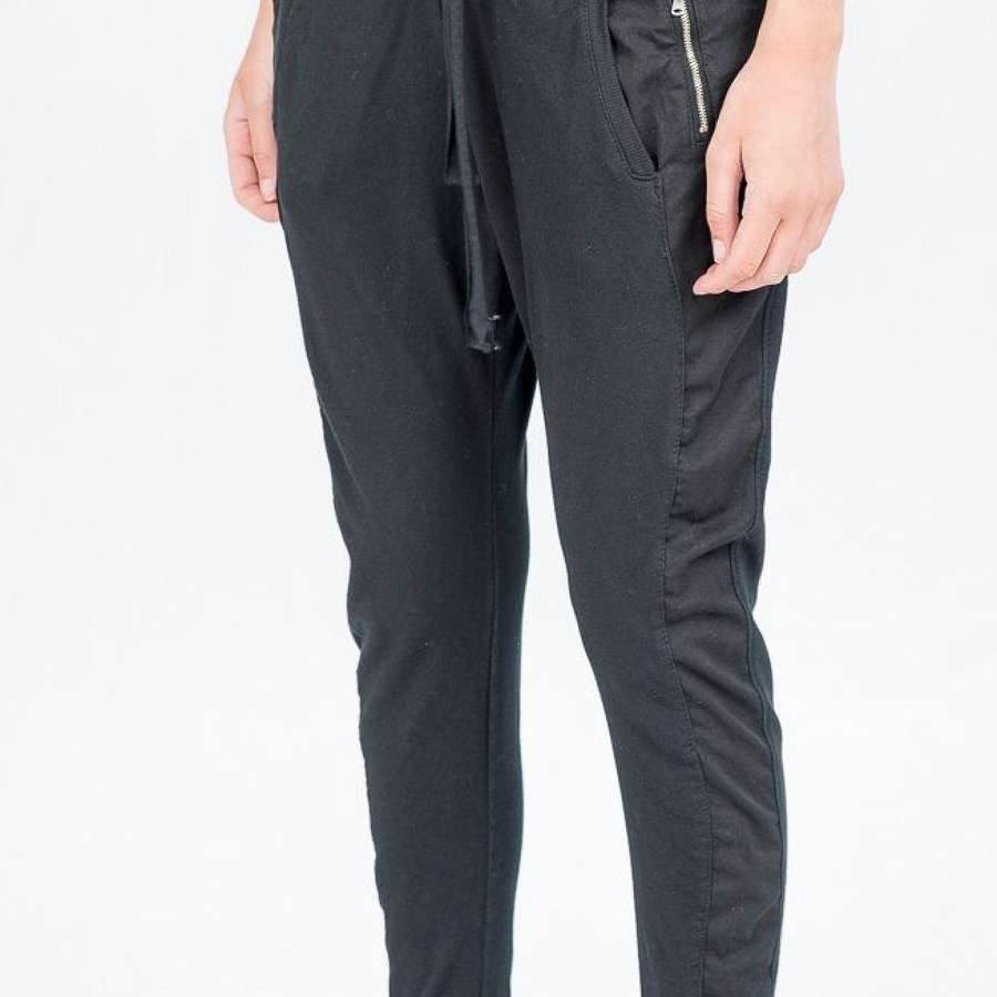 The ultimate joggers - best sellers!