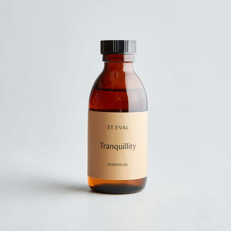 Tranquility St Eval Diffuser refill