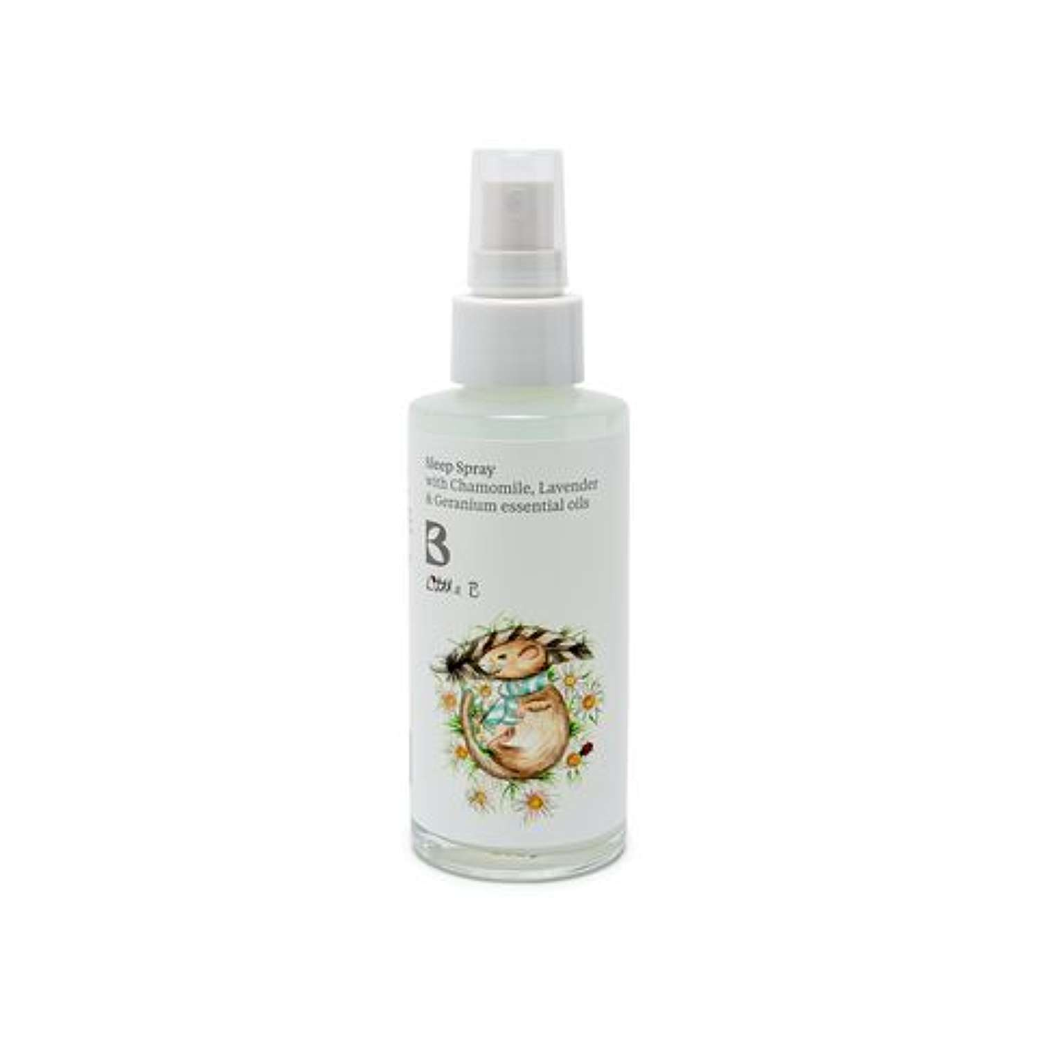 Little B Sleep Spray - 100ml