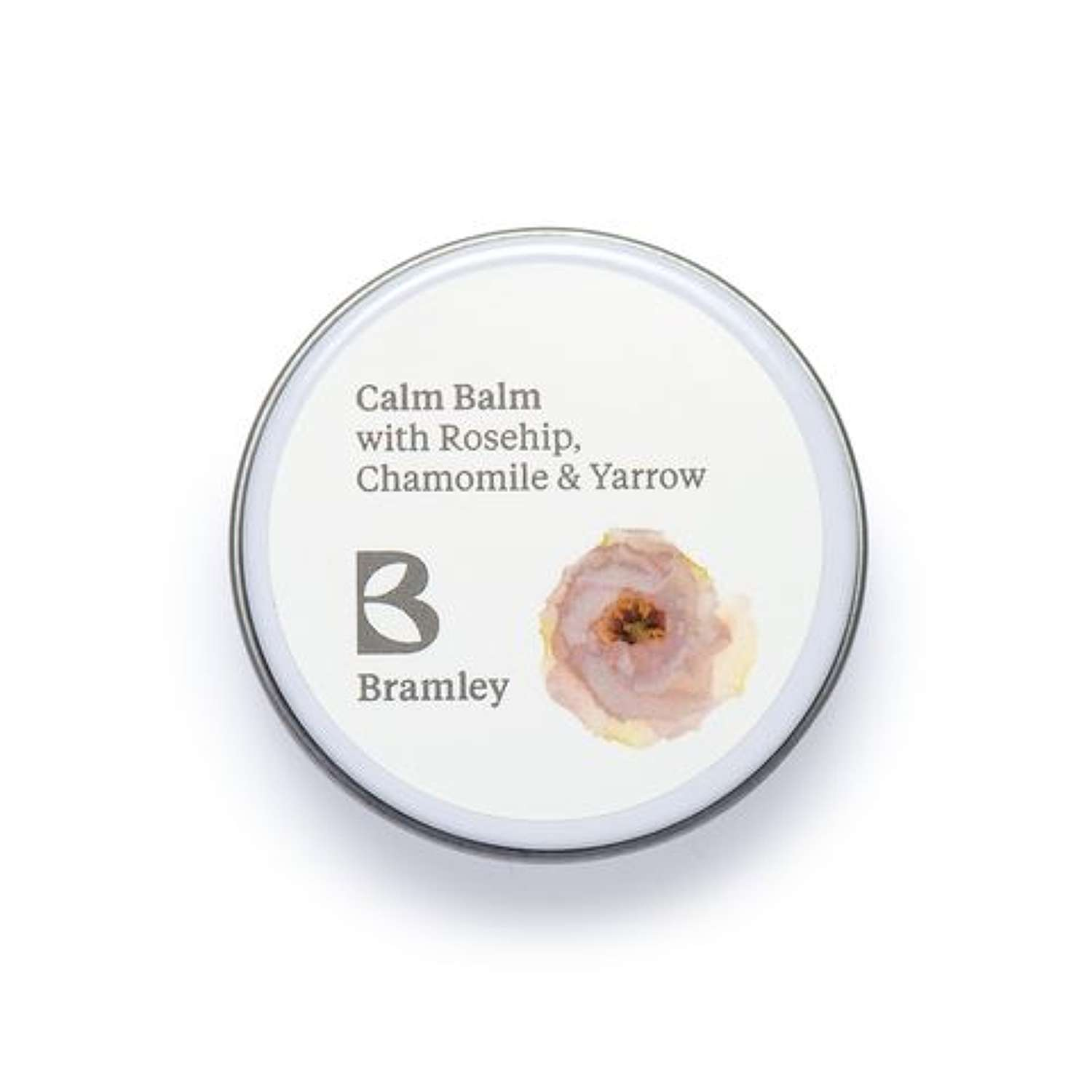 Bramley Mini Calm Balm - 15g